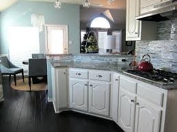 Kitchen And Bathroom Design Software Kitchen Remodel Design Software D Pro100 V416 Eng Kitchen