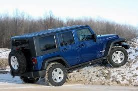 2005 jeep wrangler unlimited rubicon for sale best 25 jeep rubicon review ideas on jeep wrangler