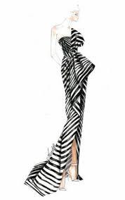 giambattista valli couture fall 2014 by antonio soares fashion
