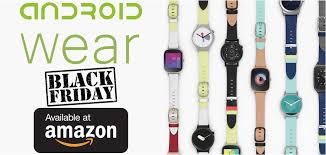 huawei watch black friday amazon black friday u0026 cyber monday deals 2016 smartwatch deals