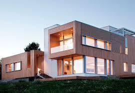 architect website design architecture engineering firm websites branding web design