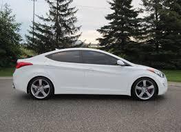 tire size for hyundai elantra 2012 hyundai elantra tire size 2018 2019 car release and reviews