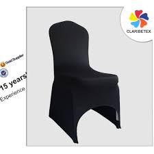Cover Chairs Wholesale Spandex Chair Covers Wholesale Spandex Chair Covers Wholesale