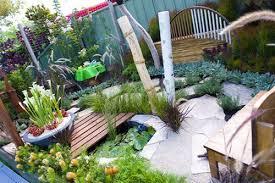 Sensory Garden Ideas New Sensory Garden Project Ashfield