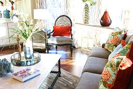 Seville Home In Leawood Truth Trust And Taste In Beautiful Home - Home fashion furniture