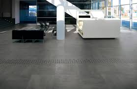 Grey Tile Living Room by Tile Amazing Engineered Tile Flooring Home Design Very Nice