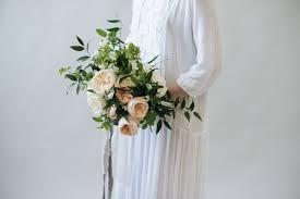 wedding flowers toronto caledon wedding flowers toronto wedding flowers caledon
