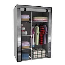 Ikea Schlafzimmer Raumteiler Begehbarer Kleiderschrank Günstig Online Kaufen Ikea Die Besten