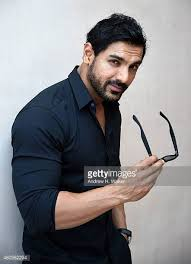 abraham john john abraham stock photos and pictures getty images