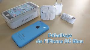 Iphone 4s Pas Cher Fnac by