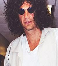 story pubic hair hazing federal communications commission fines of the howard stern show