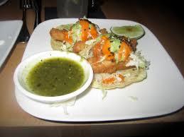 El Zocalo Mexican Grill by Zocalo Cocina Mexicana Back Bay Boston U2013 Bakingmehungry
