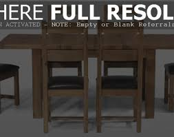 dining pleasant small extending solid oak dining table intrigue
