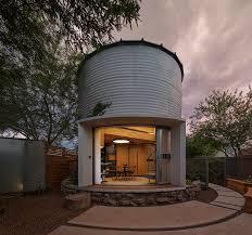 silo house plans grain silo house plan home ideas collection grain silo house history