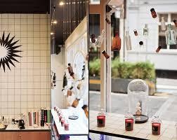 modern interior design blogs irish interior design blogs interiorhd bouvier immobilier com