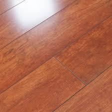Cherry Wood Laminate Flooring Wood Floors Plus U003e Premium U003e Home Legend Laminate Pacific Cherry