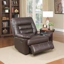 Color Schemes For Living Rooms With Brown Furniture by Serta Big U0026 Tall Memory Foam Massage Recliner Multiple Colors