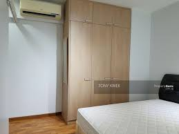 515a tampines central 7 515a tampines central 7 1 bedroom 400