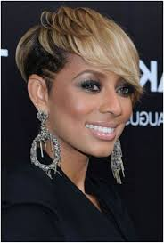 pixie black hairstyles hiyaer softether net