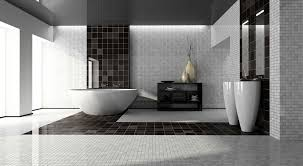 Installing Ceramic Wall Tile Artistic The Pros And Cons Of Installing Ceramic Tile In Bathroom