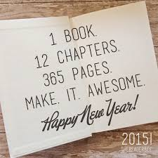 new year picture books the reader bee happy new year 2015