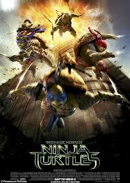 teenage mutant ninja turtles u0027 michael bay outraged u00279 11