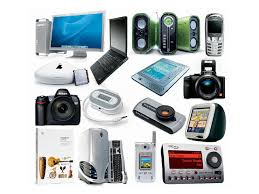 worldwide shipping for electronic gadgets coupons and deals