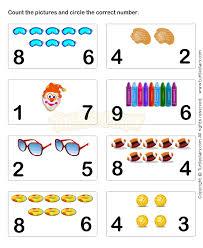 19 best numbers worksheets images on pinterest number worksheets