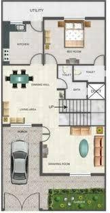modern house layout duplex floor plans indian duplex house design duplex house map