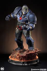Jual Dc Collectibles prime 1 studio darkseid statue exc nomadencollectibles