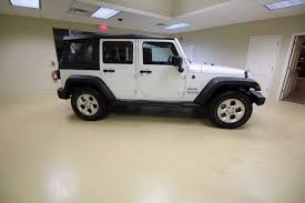 2015 jeep wrangler unlimited sport 2015 jeep wrangler unlimited sport 4wd stock 16318 for sale near
