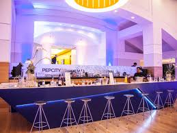 Event Space Rental Downtown Los Angeles Portfolio Aoo Events Los Angeles Wedding And Event Planners