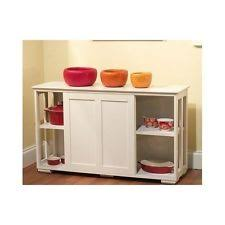 pantry cabinet pantry hutch cabinet with hutch pantry home design