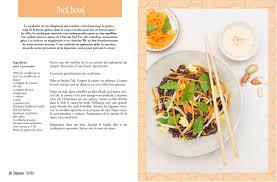 bon livre de cuisine livre cuisine archives laure kié