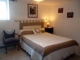 chambres d hotes meuse chambres d hôtes blanche pour 2 personnes en meuse