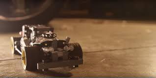 lego mitsubishi evo mitsubishi evo x battles a subaru wrx in new world of speed clip