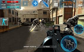 enemy strike android apps on google play