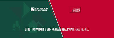 adresse bnp paribas siege commercial and residential property services bnppre uk