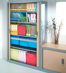 bureau dans une armoire bureau dans une armoire isawaya info