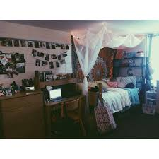 Cool College House Ideas by Yeah Cool Dorm Rooms U2014 Rutgers University Newark Room