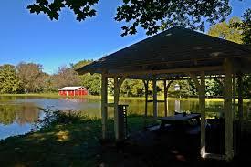miscellaneous relaxing country farm scene farmhouse beautiful