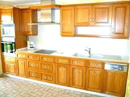 portes cuisine sur mesure porte meuble cuisine sur mesure oratorium info