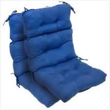 Patio Chair Cushions Kmart Patio Chair Cushions Kmart For Sale Erm Csd