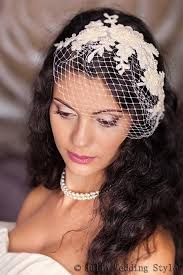 headpiece wedding birdcage veil rhinestone veil veil rhinestone blusher