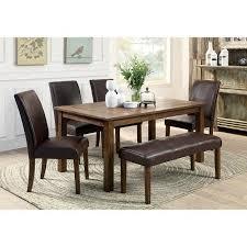 Limed Oak Dining Tables Cheap Limed Oak Dining Furniture Find Limed Oak Dining Furniture