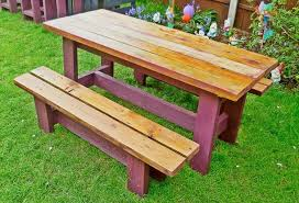 Outdoor Garden Bench Plans by Wooden Pallet Garden Bench Plans Pallet Wood Projects