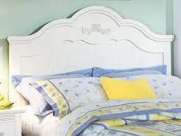 queen bed with shelf headboard white headboard queen u2013 dawnwatson me