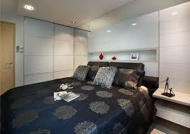 Hdb Master Bedroom Design Singapore Light And Bright U2039 Lookbox Living