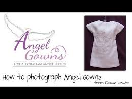 159 best burial gowns images on pinterest angel gowns angel