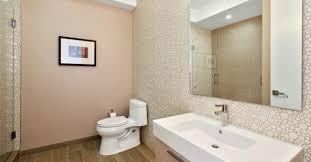 bathroom wall texture ideas half bathroom wall texture ideas thefischerhouse